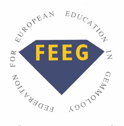 Kooperation zwischen der Federation for European Education in Gemmology (FEEG) und WIFI Oberösterreich