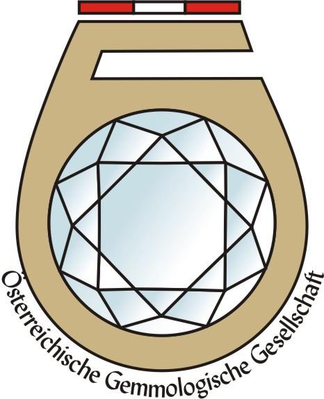 Kooperation zwischen der Österreichischen Gemmologischen Gesellschaft und WIFI Oberösterreich