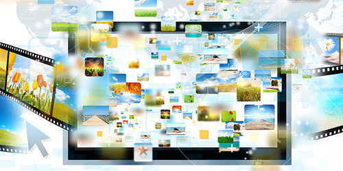 Digitale Medienausbildung WIFI OÖ