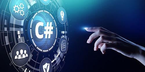Kurse für das Programmieren mit C#