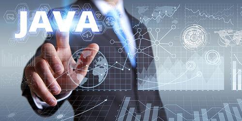 Kurse für das Programmieren mit Java