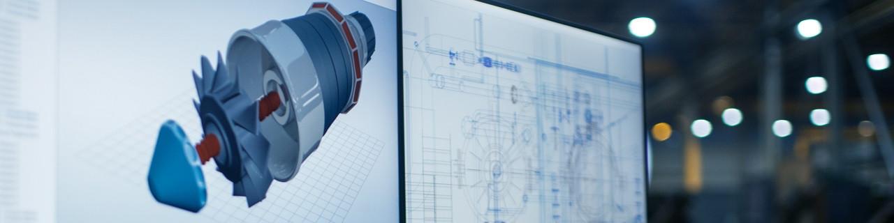Ausbildung zum Akademischen Industrial Engineer