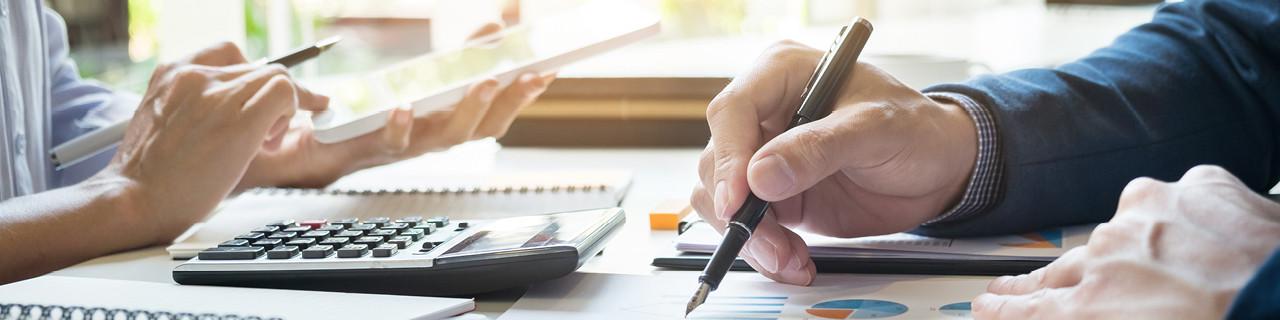 Bilanzbuchhaltung MSc: Masterstudium am WIFI Oberösterreich
