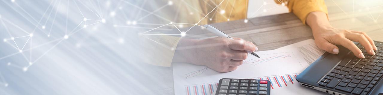Betriebswirtschaft und Recht Kurse im WIFI