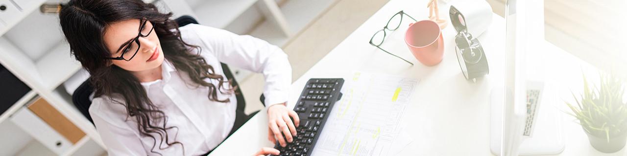 Informationsveranstaltung Personalverrechnung