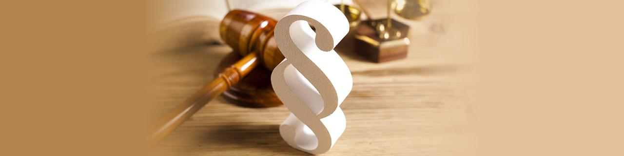 Recht Aus- & Weiterbildung: Rechtskurse im WIFI absolvieren