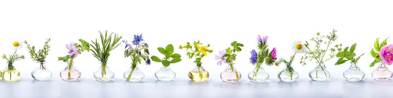 Aromakunde
