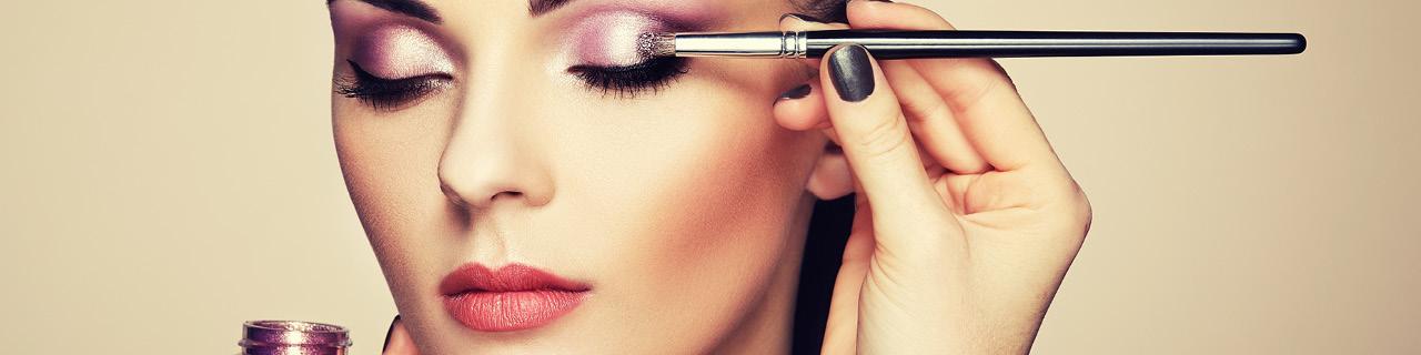 Kosmetik: Ausbildung im WIFI