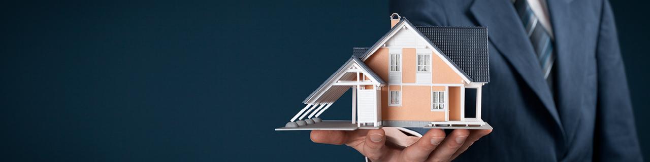 Immobilienwirtschaft: Kurse & Ausbildungen am WIFI OÖ