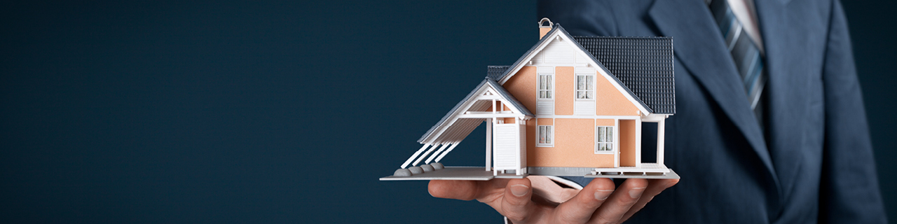 Immobilienwirtschaft: Kurse im WIFI
