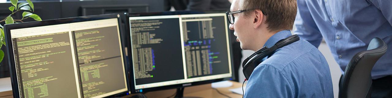 Anwenderprogramme: Anwendertraining im WIFI