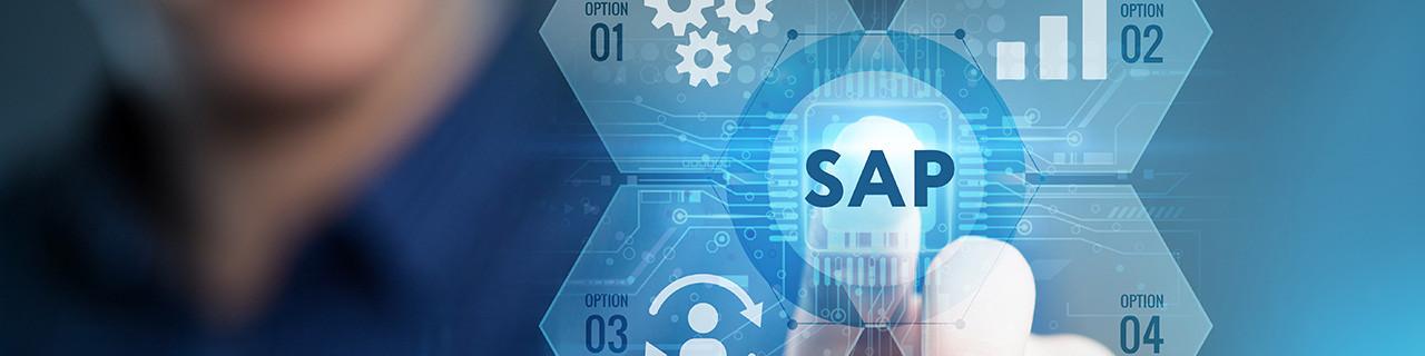 SAP-Kurse: SAP-Module im WIFI ablegen