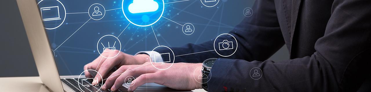 Digitalisierung: Kurse und Ausbildungen im WIFI