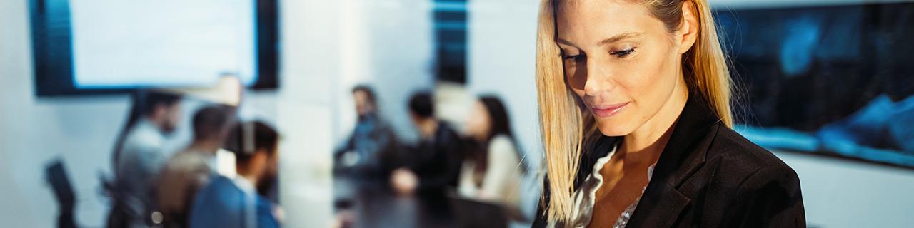 IT-Management-Kurse: Ausbildung im Bereich IT-Management im WIFI