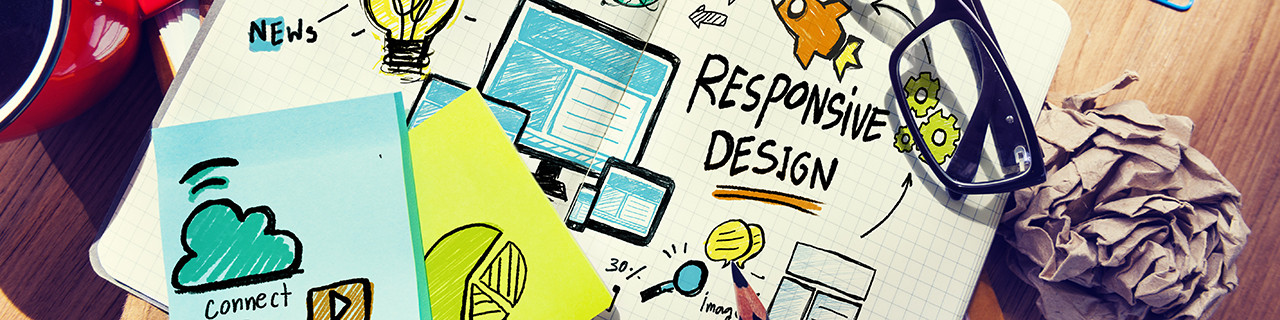Web-Design Basics: Web-Design im WIFI lernen