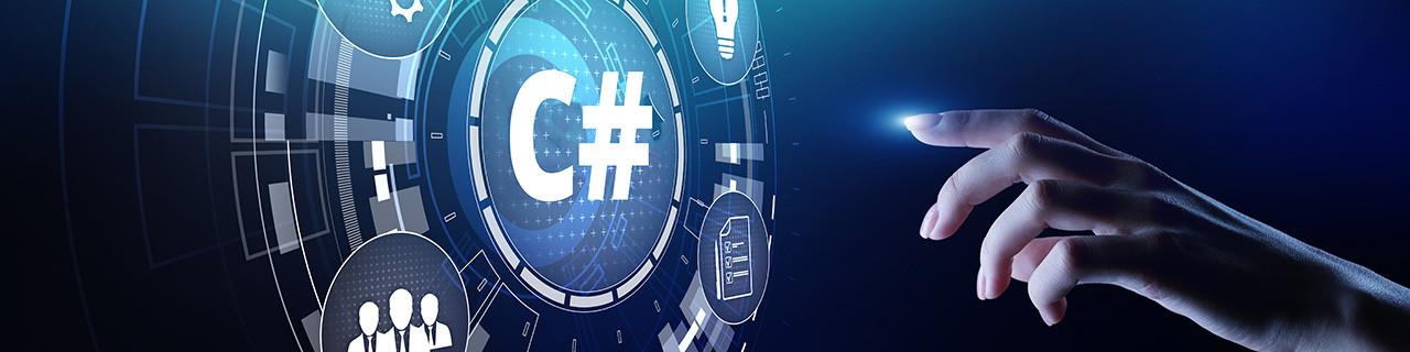 C# Kurse und Lehrgänge