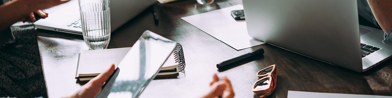 Personalmanagement: Lehrgänge im WIFI