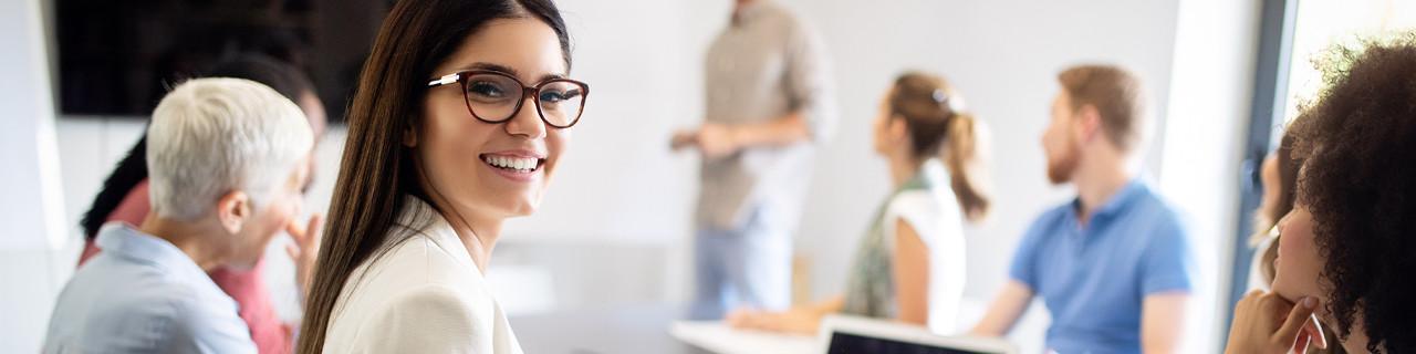 Qualitätsassistent: Kurse zur Ausbildung im WIFI