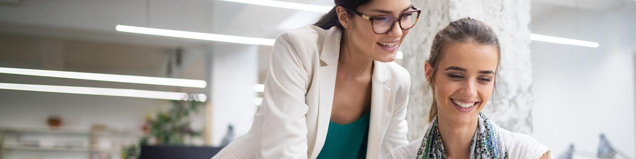 Ausbildung zum Qualitätsmanager im WIFI