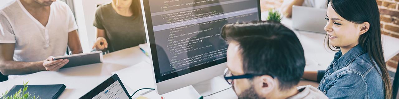 Qualitätstechniker Kurse: Qualitätstechnik im WIFI lernen