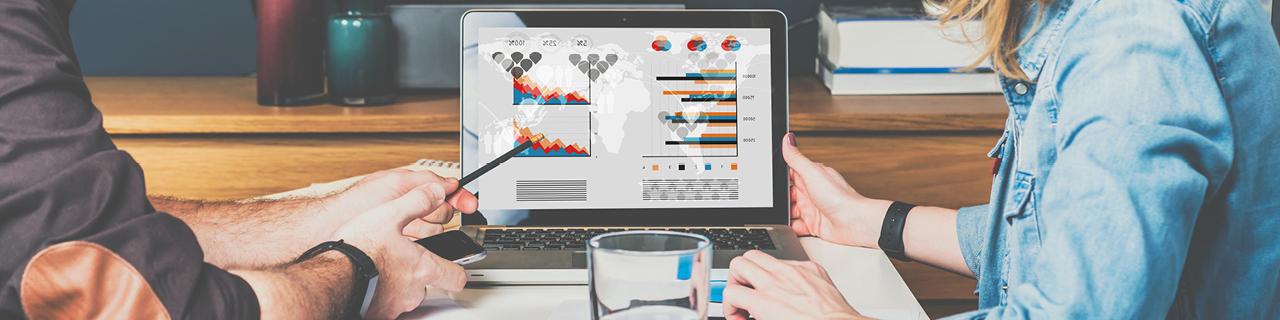 Risikomanagement: Ausbildung im WIFI