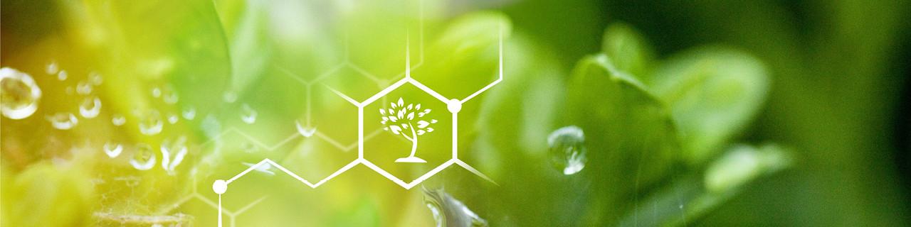 Chemie Qualität & Umweltsicherheit: Giftbezugslizenz im WIFI erlangen