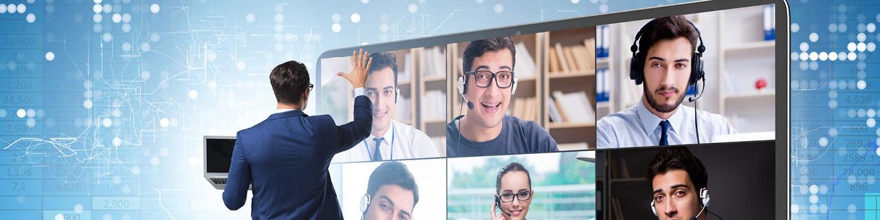 Management Online Kurse am WIFI OÖ