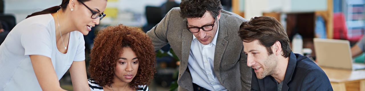 Konfliktmanagement: Lösungsorientieres Konfliktmanagement im WIFI lernen