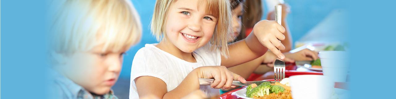 Kindergartenhelferin: Praxisorientierte Ausbildung im WIFI