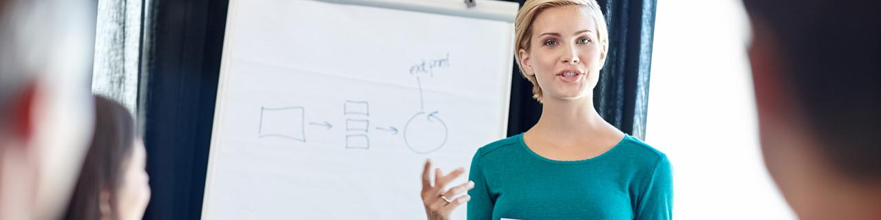 Mediations- & Achtsamkeitstrainer: Ausbildung im WIFI
