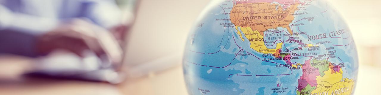 Einzeltrainings: Sprachen lernen im WIFI