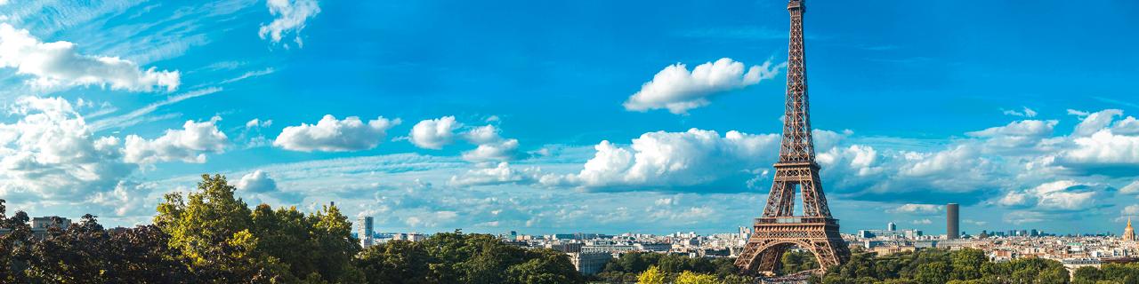 Französisch: Kursangebot im WIFI