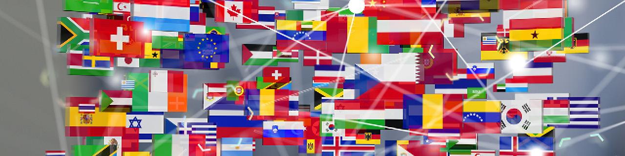 Internationale Sprachzertifikate am WIFI OÖ erlangen