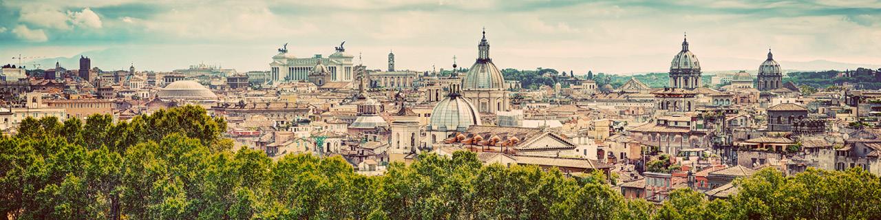 Italienisch Spezialkurse und Konversation