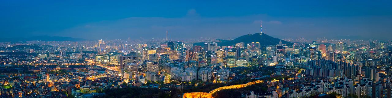 Koreanisch Kurs: Koreanisch im WIFI Sprachkurs lernen