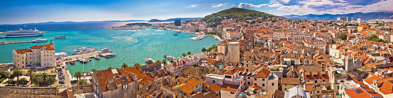 Kroatisch Kurs: Kroatisch im WIFI Sprachkurs lernen
