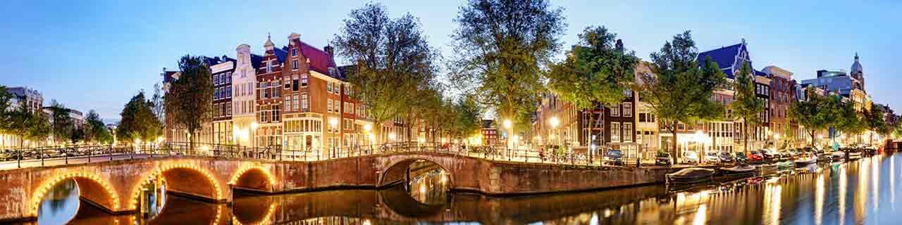 Niederländisch: Kursangebot im WIFI