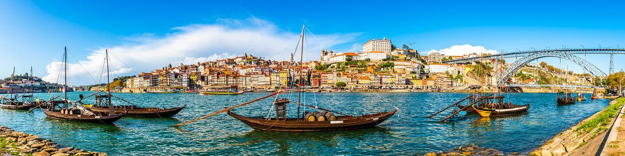 Portugiesisch allgemein