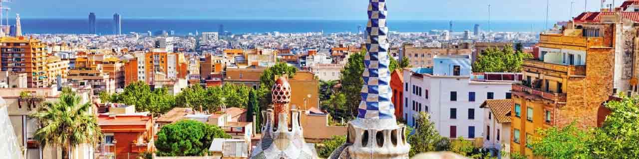 Spanisch Spezialkurse und Konversation