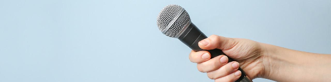 Tontechnik: Ausbildung im WIFI