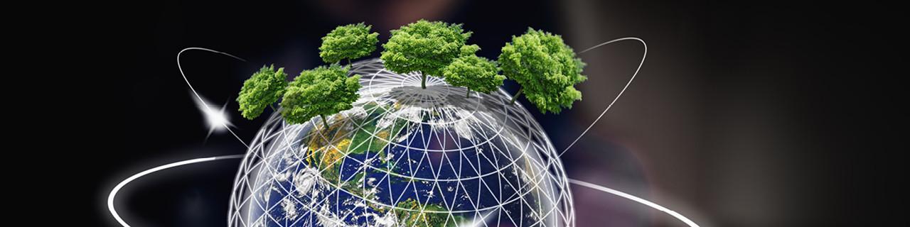 Umweltschutz & Umwelttechnik: Kurse & Ausbildungen am WIFI OÖ