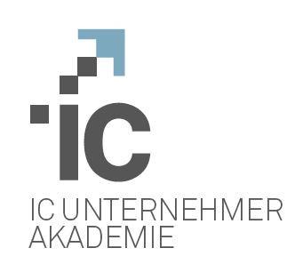 IC Unternehmer Akademie